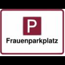 https://www.rathaus-galerie-wuppertal.de/wp-content/uploads/2020/10/Frauenparkplatz1-1.png