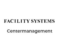 Einkaufszentrum Wuppertal Centermanagement