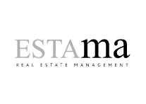 Einkaufszentrum Wuppertal ESTAMa Real Estate Management