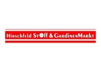 Einkaufszentrum Wuppertal Shopping Logo