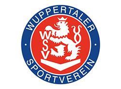 Einkaufszentrum Wuppertal Logo