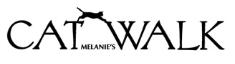 Einkaufszentrum Wuppertal Shop Logo