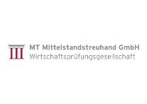 Einkaufszentrum Wuppertal MT Mittelstandstreuhand KG