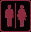 https://www.rathaus-galerie-wuppertal.de/wp-content/uploads/2020/10/toilette-1-1.png
