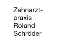 Einkaufszentrum Wuppertal Zahnarztpaxis Roland Schröder
